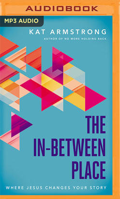 In-Between Place, The