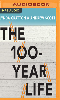 100-Year Life, The