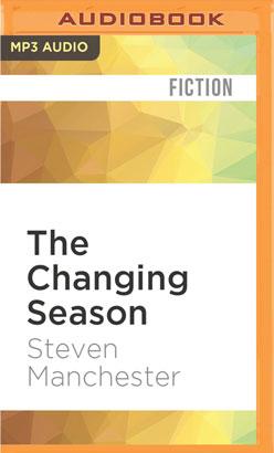 Changing Season, The