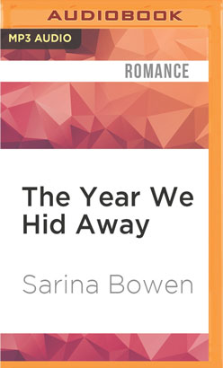 Year We Hid Away, The