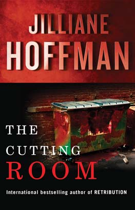 Cutting Room, The