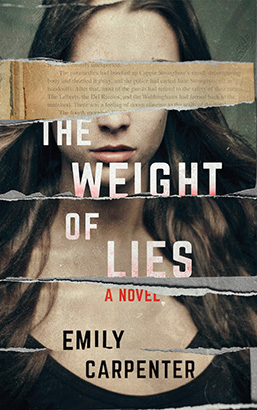 Weight of Lies, The