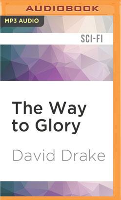 Way to Glory, The