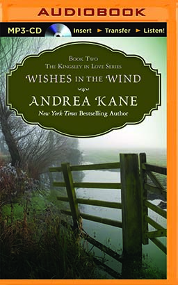 Wishes in the Wind