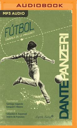Fútbol (Narración en Castellano)