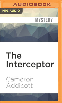 Interceptor, The