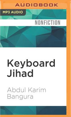 Keyboard Jihad