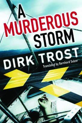 Murderous Storm, A
