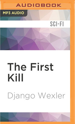 First Kill, The