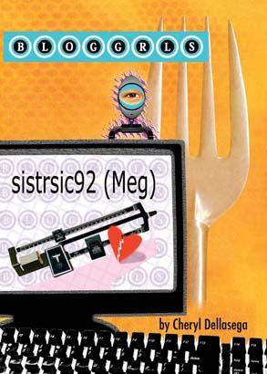Sistrsic92