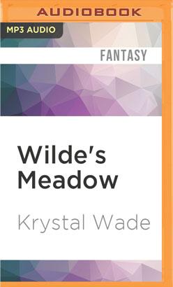 Wilde's Meadow