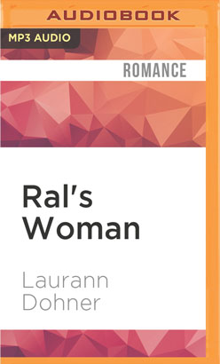 Ral's Woman