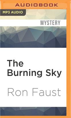 Burning Sky, The