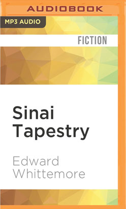 Sinai Tapestry
