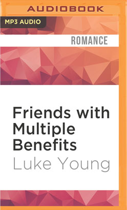 Friends with Multiple Benefits