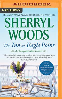 Inn at Eagle Point, The