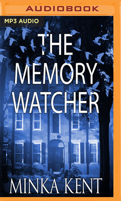 Memory Watcher, The