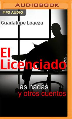 El Licenciado