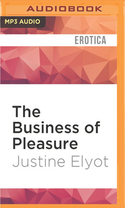 Business of Pleasure, The