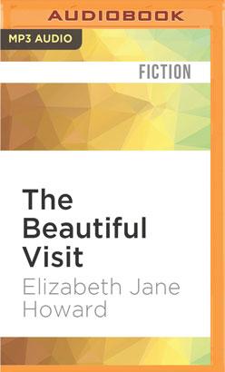 Beautiful Visit, The