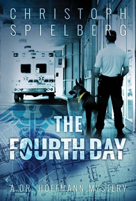 Fourth Day, The