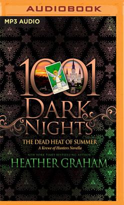 Dead Heat of Summer, The