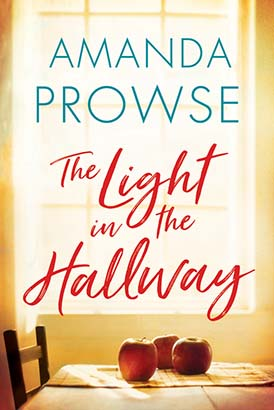 Light in the Hallway, The