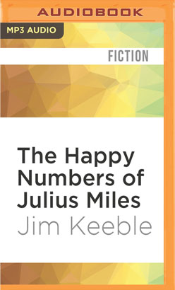 Happy Numbers of Julius Miles, The