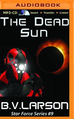 Dead Sun, The