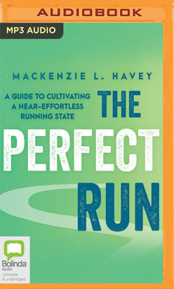 Perfect Run, The