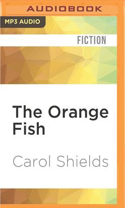 Orange Fish, The