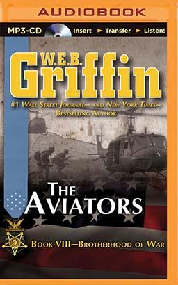 Aviators, The