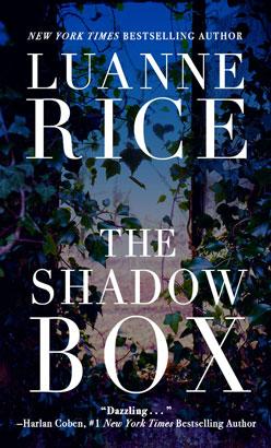Shadow Box, The