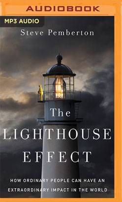 Lighthouse Effect, The