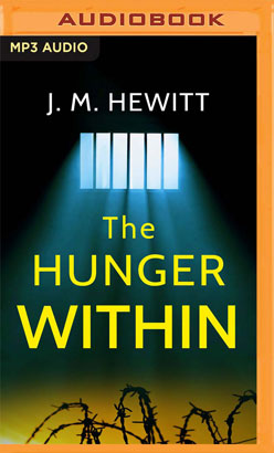 Hunger Within, The