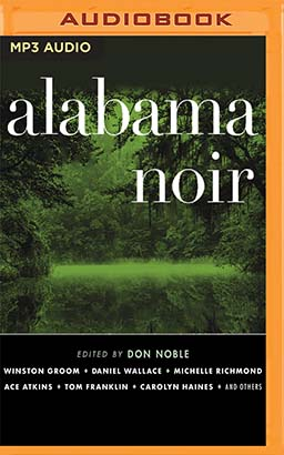Alabama Noir
