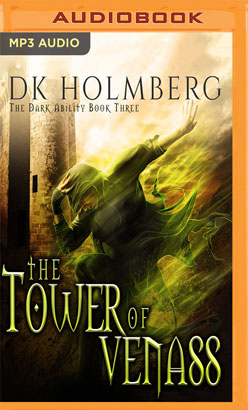 Tower of Venass, The