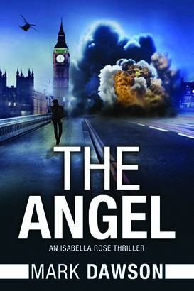 Angel, The