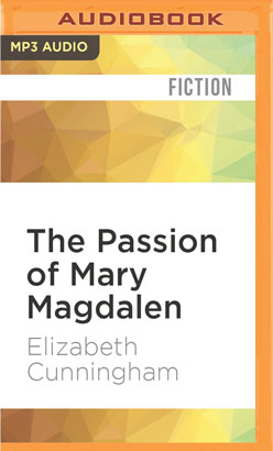 Passion of Mary Magdalen, The