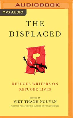 Displaced, The