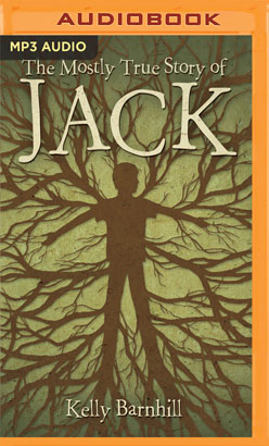 Mostly True Story of Jack, The