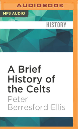 Brief History of the Celts, A