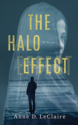 Halo Effect, The