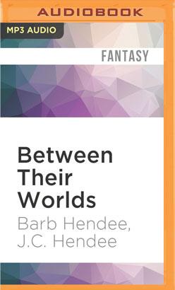 Between Their Worlds