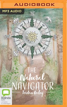 Natural Navigator, The