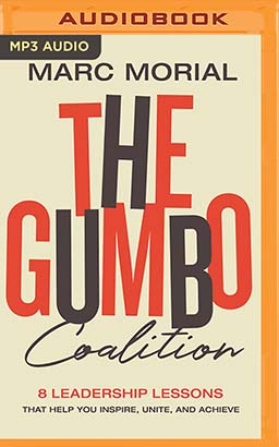 Gumbo Coalition, The