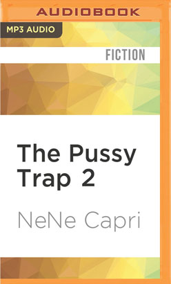Pussy Trap 2, The