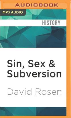 Sin, Sex & Subversion