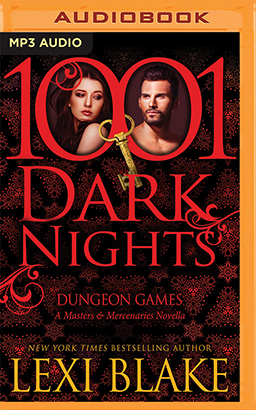 Dungeon Games