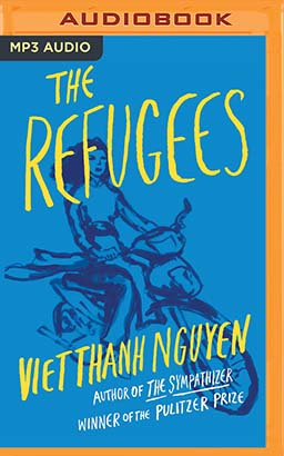 Refugees, The